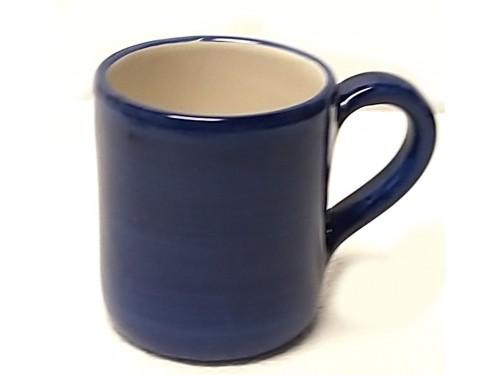 Mug Monocolor