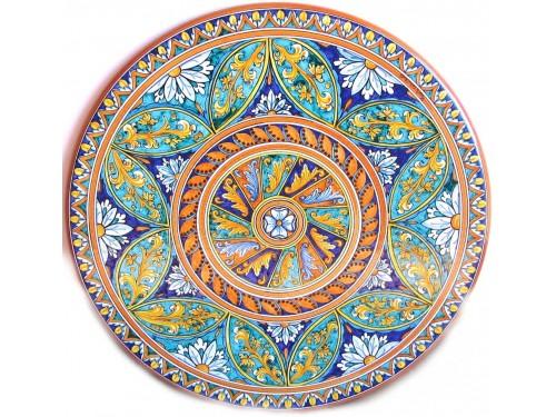 Tavolo Fantasia (da 70 a 120 cm)