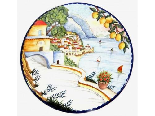 Tavolo Amalfi (da 70 a 120 cm)