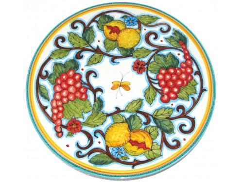 Tavolo Caffè Uva (da 40 a 60 cm)