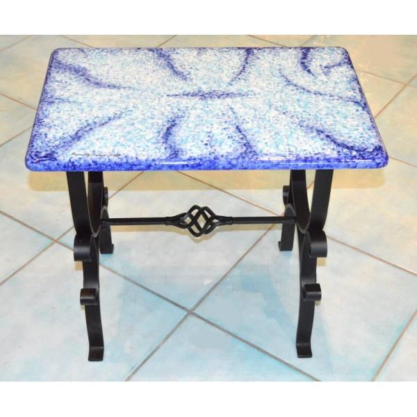 Coffee Table Ocean