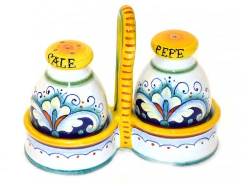 Sale - Pepe Classico versione 1