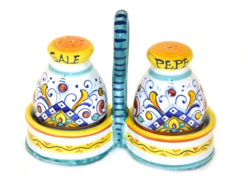 Sale - Pepe Classico versione 2
