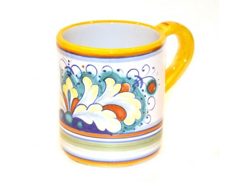 Mug Classic version 1