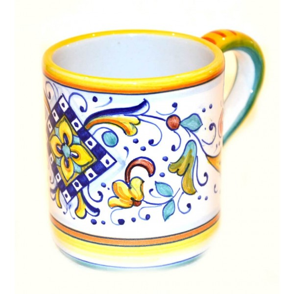 Mug Classic version 2