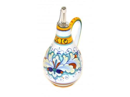 Bottiglia Olio Classico 1
