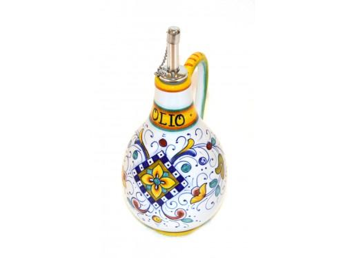 Bottiglia Olio Classico 2