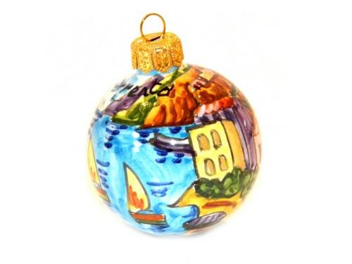 Ornament Sorrento