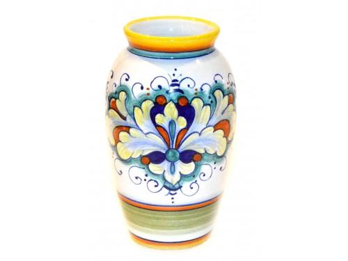 Vaso per tavolo classico 1