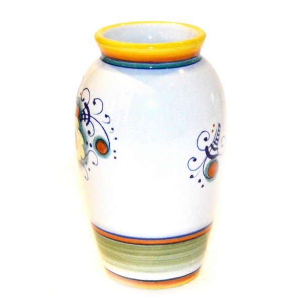 Vase for table Classic 1 (5,90 inches)
