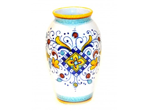 Vase for table Classic 2 (5,90 inches)