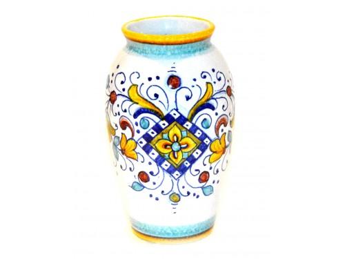 Vaso per tavolo classico 2