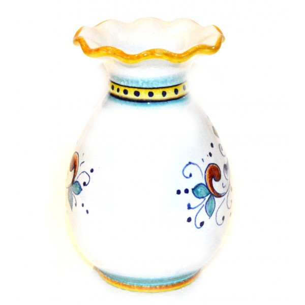 Vase for table Classic 2 (5,90 inches) flower