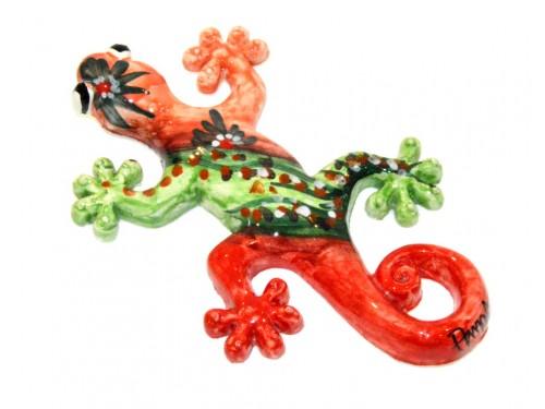 Lizard pink (to hang)