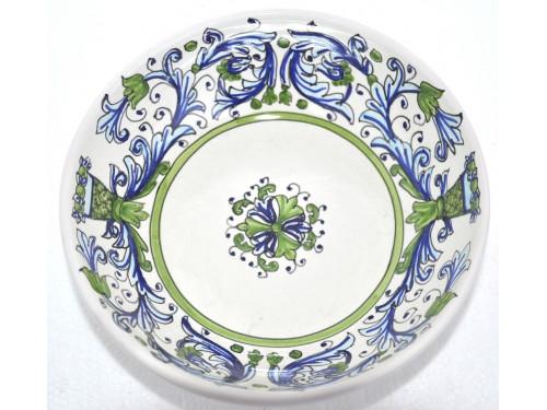 Soup bowl Renaissance