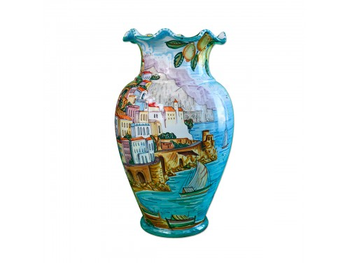 Vase Amalfi/Positano Views