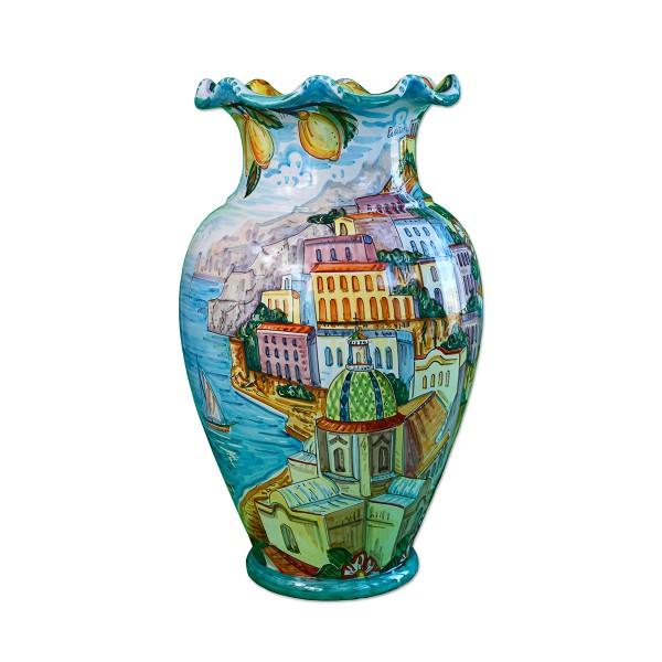Vase Amalfi - Positano
