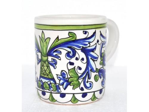 Mug Renaissance