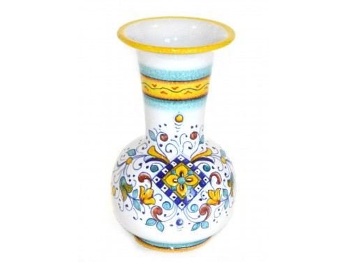 Vase for table Classic R (7,85 inches)