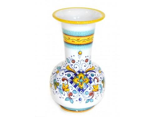 Vaso per tavolo Classico R (20 cm)