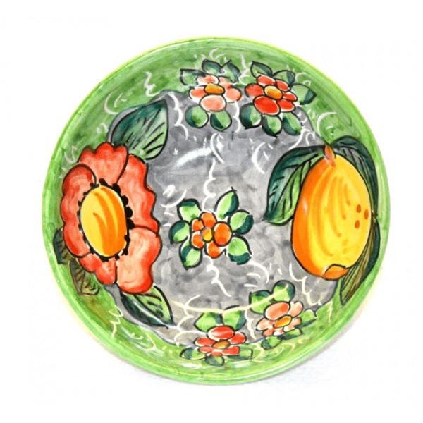 Soup bowls / Pasta plates